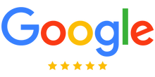 5 Star Google Review-Dallas TX Septic Tank Pumping, Installation, & Repairs-We offer Septic Service & Repairs, Septic Tank Installations, Septic Tank Cleaning, Commercial, Septic System, Drain Cleaning, Line Snaking, Portable Toilet, Grease Trap Pumping & Cleaning, Septic Tank Pumping, Sewage Pump, Sewer Line Repair, Septic Tank Replacement, Septic Maintenance, Sewer Line Replacement, Porta Potty Rentals, and more.