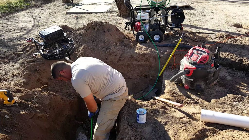 Desoto-Dallas TX Septic Tank Pumping, Installation, & Repairs-We offer Septic Service & Repairs, Septic Tank Installations, Septic Tank Cleaning, Commercial, Septic System, Drain Cleaning, Line Snaking, Portable Toilet, Grease Trap Pumping & Cleaning, Septic Tank Pumping, Sewage Pump, Sewer Line Repair, Septic Tank Replacement, Septic Maintenance, Sewer Line Replacement, Porta Potty Rentals, and more.