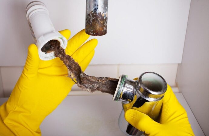 Drain-Cleaning-Dallas-TX-Septic-Tank-Pumping-Installation-Repairs-We offer Septic Service & Repairs, Septic Tank Installations, Septic Tank Cleaning, Commercial, Septic System, Drain Cleaning, Line Snaking, Portable Toilet, Grease Trap Pumping & Cleaning, Septic Tank Pumping, Sewage Pump, Sewer Line Repair, Septic Tank Replacement, Septic Maintenance, Sewer Line Replacement, Porta Potty Rentals, and more.