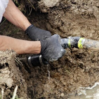 Grapevine-Dallas-TX-Septic-Tank-Pumping-Installation-Repairs-We offer Septic Service & Repairs, Septic Tank Installations, Septic Tank Cleaning, Commercial, Septic System, Drain Cleaning, Line Snaking, Portable Toilet, Grease Trap Pumping & Cleaning, Septic Tank Pumping, Sewage Pump, Sewer Line Repair, Septic Tank Replacement, Septic Maintenance, Sewer Line Replacement, Porta Potty Rentals, and more.