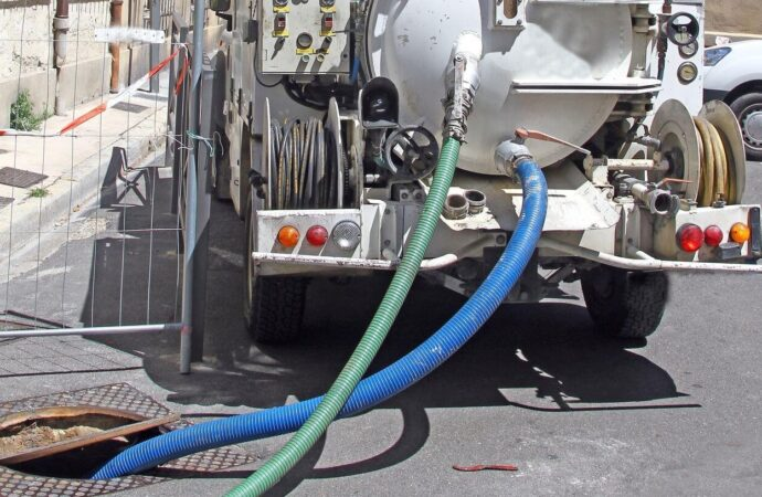 Grease Trap Pumping & Cleaning-Dallas TX Septic Tank Pumping, Installation, & Repairs-We offer Septic Service & Repairs, Septic Tank Installations, Septic Tank Cleaning, Commercial, Septic System, Drain Cleaning, Line Snaking, Portable Toilet, Grease Trap Pumping & Cleaning, Septic Tank Pumping, Sewage Pump, Sewer Line Repair, Septic Tank Replacement, Septic Maintenance, Sewer Line Replacement, Porta Potty Rentals, and more.