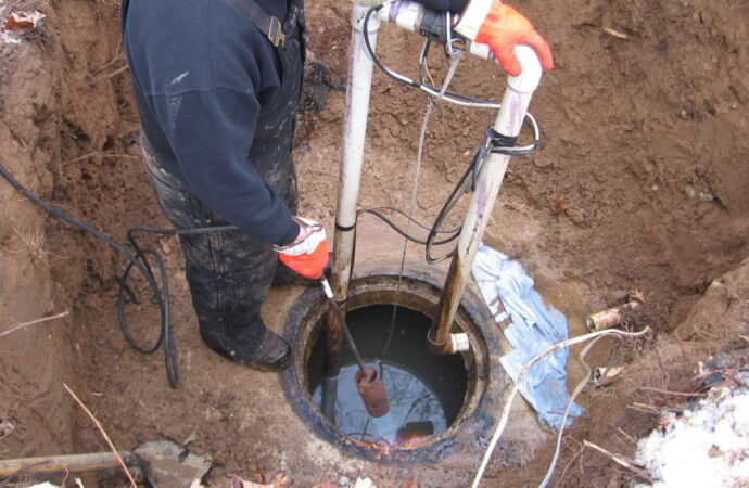 Lancaster-Dallas TX Septic Tank Pumping, Installation, & Repairs-We offer Septic Service & Repairs, Septic Tank Installations, Septic Tank Cleaning, Commercial, Septic System, Drain Cleaning, Line Snaking, Portable Toilet, Grease Trap Pumping & Cleaning, Septic Tank Pumping, Sewage Pump, Sewer Line Repair, Septic Tank Replacement, Septic Maintenance, Sewer Line Replacement, Porta Potty Rentals, and more.