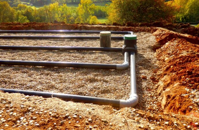 Municipal and Community Septic Systems-Dallas TX Septic Tank Pumping, Installation, & Repairs-We offer Septic Service & Repairs, Septic Tank Installations, Septic Tank Cleaning, Commercial, Septic System, Drain Cleaning, Line Snaking, Portable Toilet, Grease Trap Pumping & Cleaning, Septic Tank Pumping, Sewage Pump, Sewer Line Repair, Septic Tank Replacement, Septic Maintenance, Sewer Line Replacement, Porta Potty Rentals, and more.