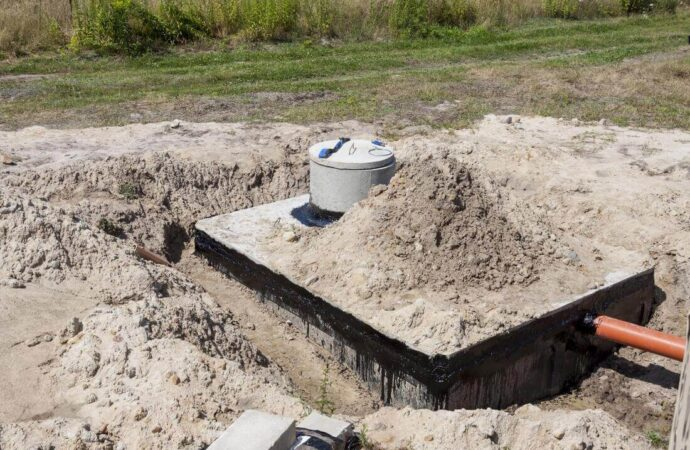 Septic Repair-Dallas TX Septic Tank Pumping, Installation, & Repairs-We offer Septic Service & Repairs, Septic Tank Installations, Septic Tank Cleaning, Commercial, Septic System, Drain Cleaning, Line Snaking, Portable Toilet, Grease Trap Pumping & Cleaning, Septic Tank Pumping, Sewage Pump, Sewer Line Repair, Septic Tank Replacement, Septic Maintenance, Sewer Line Replacement, Porta Potty Rentals, and more.