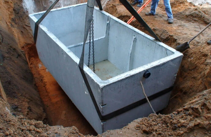 Septic Tank Installations-Dallas TX Septic Tank Pumping, Installation, & Repairs-We offer Septic Service & Repairs, Septic Tank Installations, Septic Tank Cleaning, Commercial, Septic System, Drain Cleaning, Line Snaking, Portable Toilet, Grease Trap Pumping & Cleaning, Septic Tank Pumping, Sewage Pump, Sewer Line Repair, Septic Tank Replacement, Septic Maintenance, Sewer Line Replacement, Porta Potty Rentals, and more.