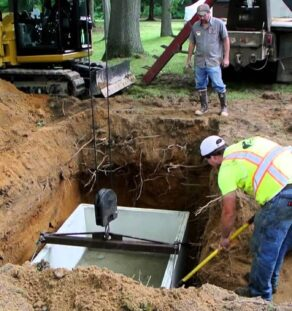 Septic Tank Maintenance Service-Dallas TX Septic Tank Pumping, Installation, & Repairs-We offer Septic Service & Repairs, Septic Tank Installations, Septic Tank Cleaning, Commercial, Septic System, Drain Cleaning, Line Snaking, Portable Toilet, Grease Trap Pumping & Cleaning, Septic Tank Pumping, Sewage Pump, Sewer Line Repair, Septic Tank Replacement, Septic Maintenance, Sewer Line Replacement, Porta Potty Rentals, and more.