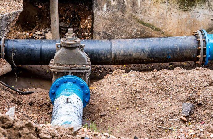 Sewer Line Replacement-Dallas TX Septic Tank Pumping, Installation, & Repairs-We offer Septic Service & Repairs, Septic Tank Installations, Septic Tank Cleaning, Commercial, Septic System, Drain Cleaning, Line Snaking, Portable Toilet, Grease Trap Pumping & Cleaning, Septic Tank Pumping, Sewage Pump, Sewer Line Repair, Septic Tank Replacement, Septic Maintenance, Sewer Line Replacement, Porta Potty Rentals, and more.